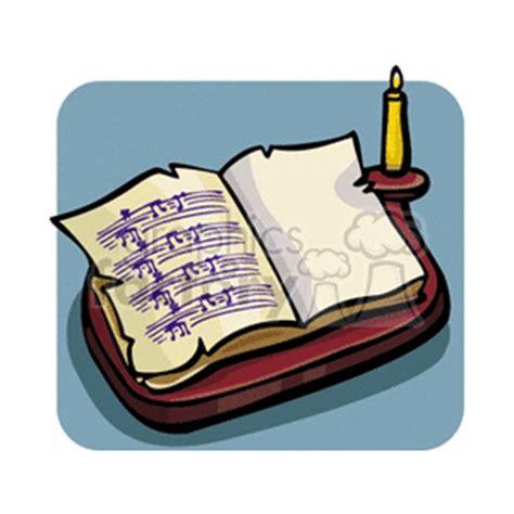 Write essay my favorite song º Michael Moore - SW School